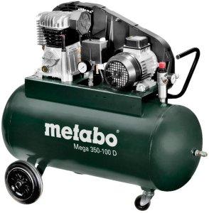 Mega 350-100 D