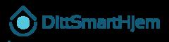 DittSmartHjem logo