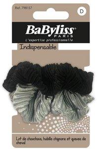 Babyliss 798157