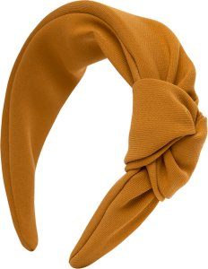 LuxusHair Blair Satin Headband