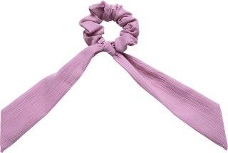 Mina Hairband