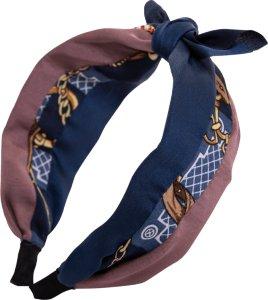Blair Satin Headband