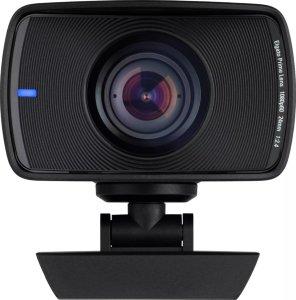 Facecam