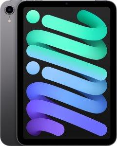 iPad Mini 64GB (2021)