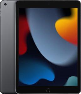 iPad 64GB (2021)