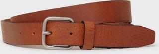 Henry Leather Belt