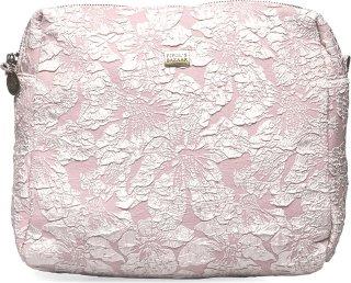 Reviva Cosmetic Bag Big
