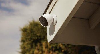 Test: Google Nest Cam