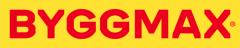 Byggmax.no logo
