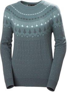 Hytte Merino Sweater