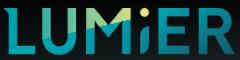 Lumier logo