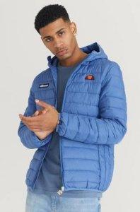 El Lombrady Padded Jacket