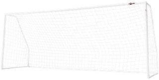 Fotballmål Pro 550x213