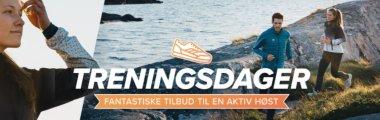 Fjellsport.no logo