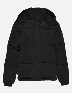 Kaysa Jacket