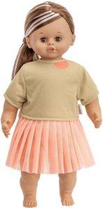 Try Me Talking Doll, 45 cm