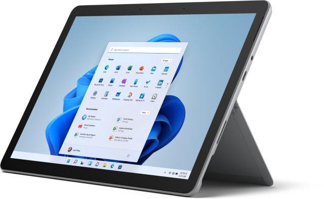 Microsoft Surface Go 3 (904H27D0CBWN-42M1)