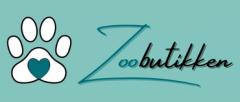 Zoobutikken logo