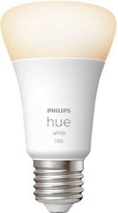 Hue White A60 E27 BT 1100lm