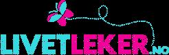 Livetleker