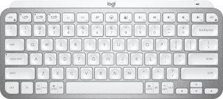 MX Keys Mini