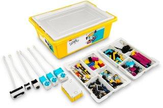 LEGO 45678 Education Spike Prime