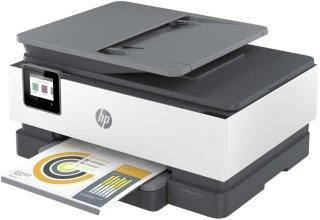 Officejet Pro 8022e