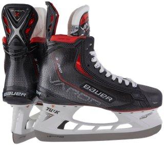 S21 Vapor 3X Pro Skate Senior