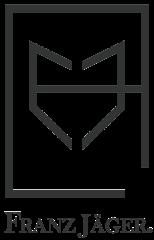 Safedirekte.no logo