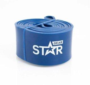 Star Gear Hard Treningsstrikk