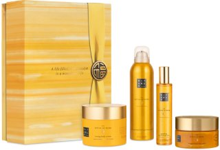 Rituals The Ritual of Mehr Gift Set (Large)