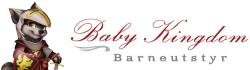 Babykingdom