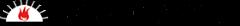 Bakerovner logo