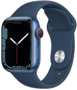 Apple Watch Series 7 Cellular 41mm