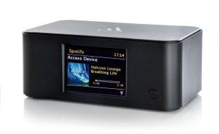 Audio Stream2M mk2