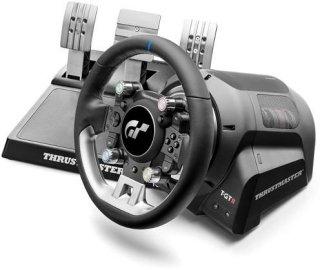 T-GT II