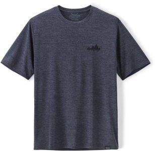 Cap Cool Daily Graphic Shirt (Herre)