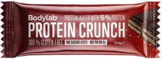 Protein Crunch 21,5g