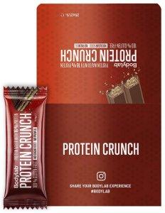 Protein Crunch 25x21,5g