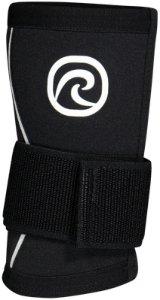 X-rx Wrist Support 5