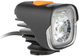 MJ-900ES 1500