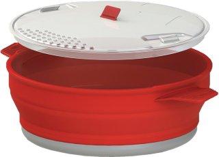 Xpot Red 4L