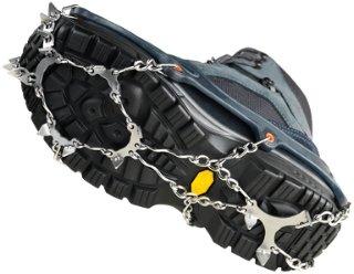 Chainsen Pro XT