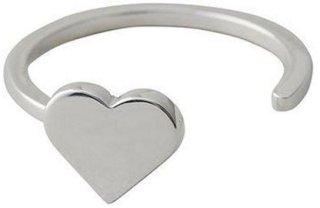 Heart Ring
