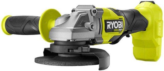 Ryobi One+ HP RAG18X-0 (uten batteri)