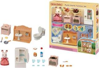 Playful Starter Furniture Set