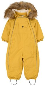 Val d´Isere Winter Coverall