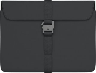 "The Världsvan 13"" Laptop Sleeve"