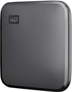 WD Elements SE 480GB