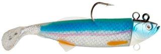Havfiskejigg 440g